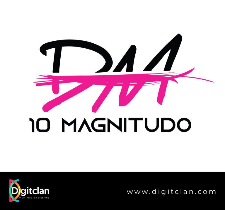 10MAGNITUDO_WEB