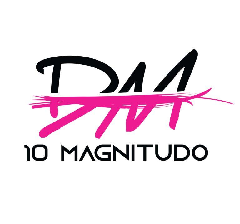 10magnitudo1