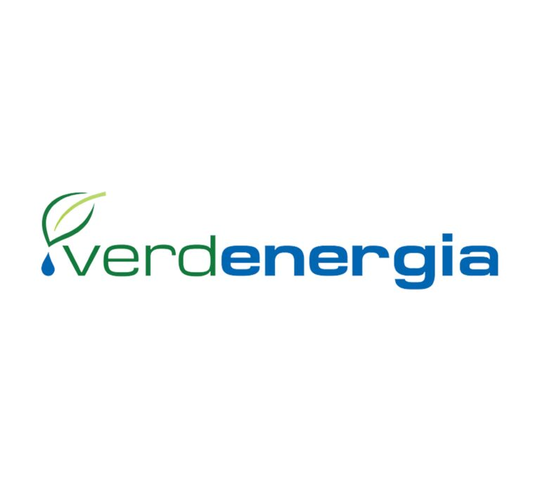 Verdenergia1