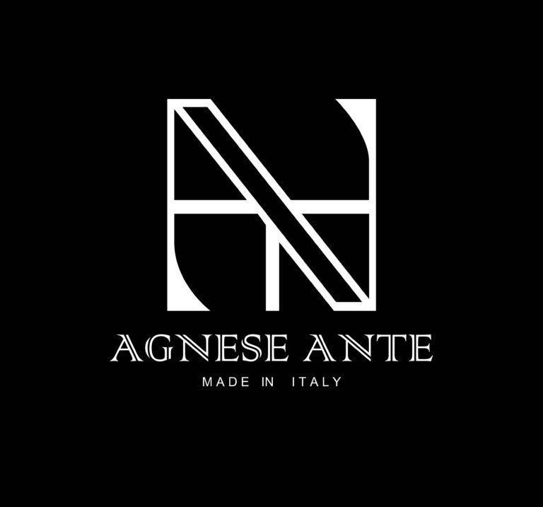 agneseante1