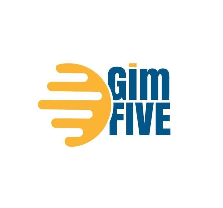 gimfive1