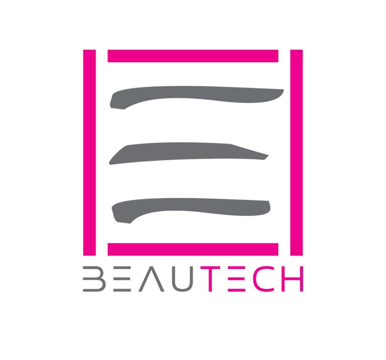 Beautech---Digitclan