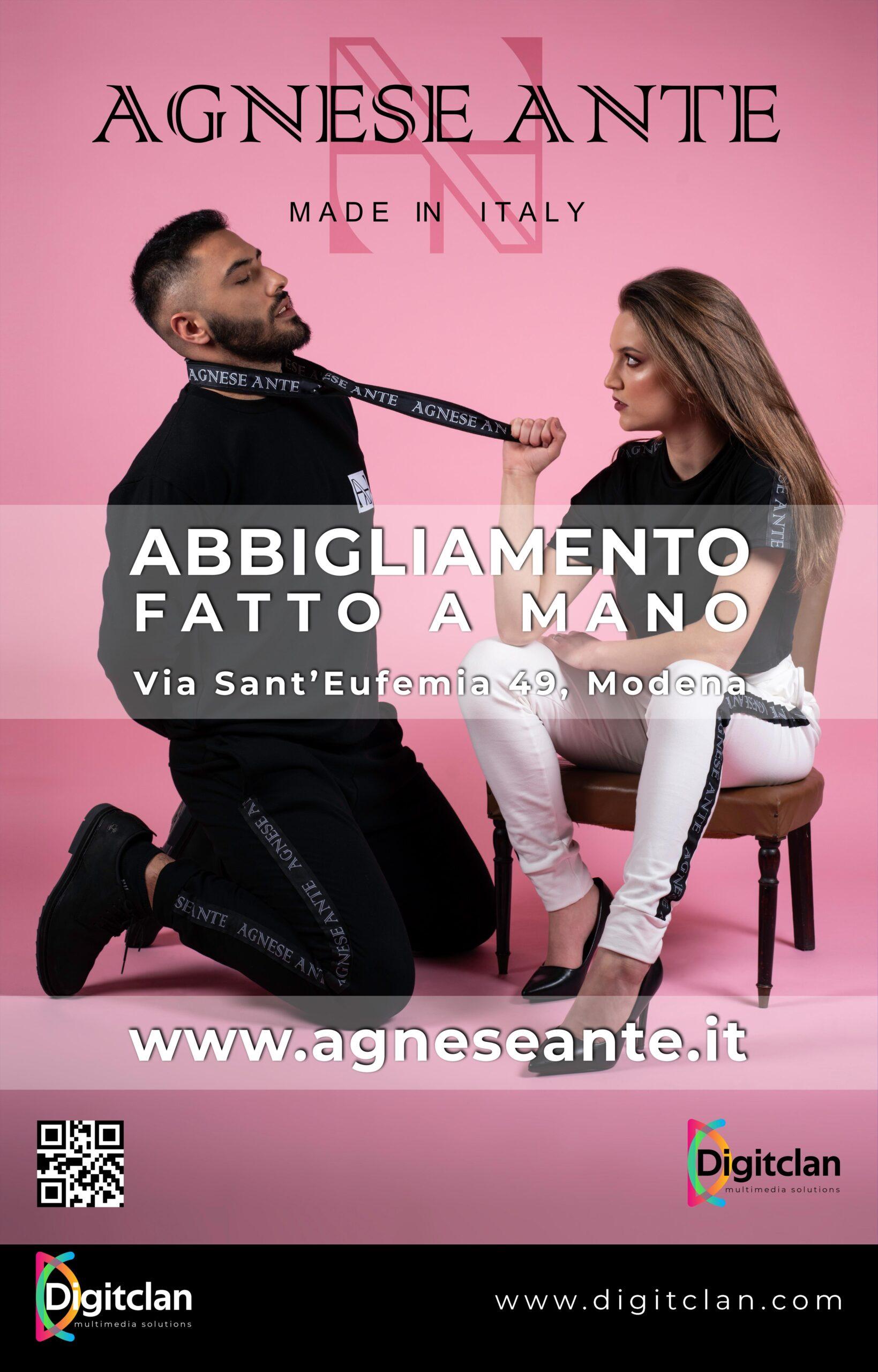 Manifesto-Agnese-Ante
