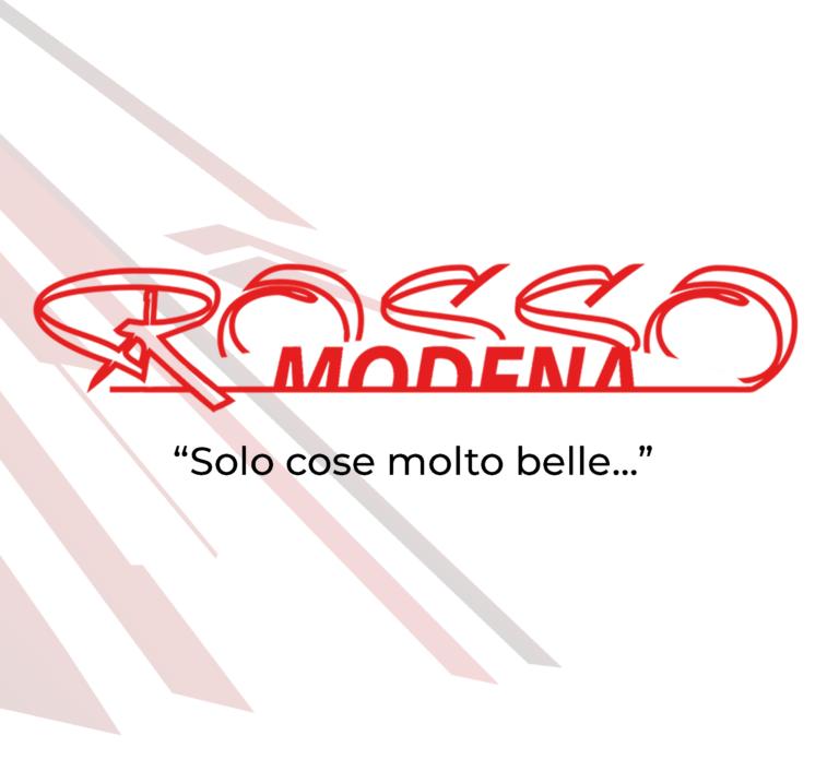 Rosso-modena-Digitclan